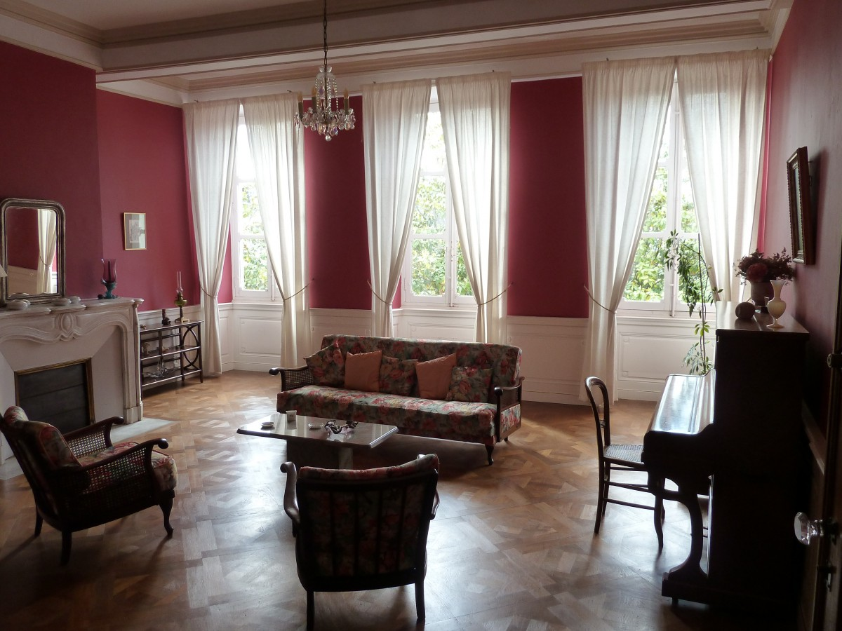 sch nes haus mit flair abafim immobilien. Black Bedroom Furniture Sets. Home Design Ideas